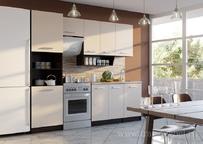 Модульная кухня Арина 2