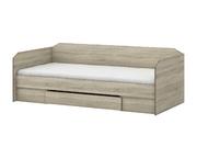 Диван-кровать Дв21-90 Диско