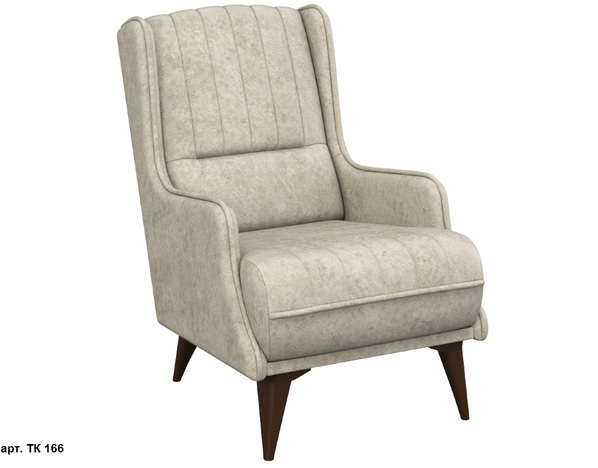 Кресло для отдыха Болеро