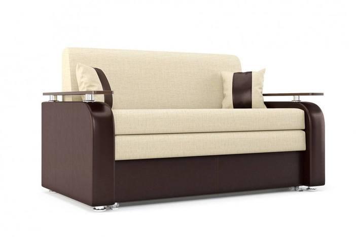 Диван-кровать Шоколад