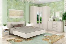 Спальня Лозанна 1