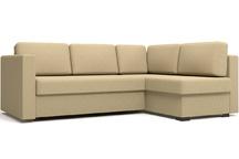 Угловой диван Джессика 2 RE 10