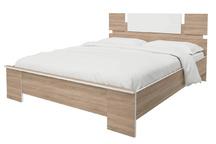 Кровать Оливия СТЛ-109-08