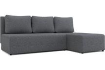 Угловой диван - софа Комо ML151027
