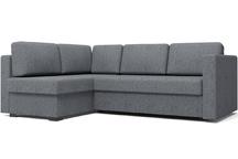 Угловой диван - софа Джессика 2 Santana 19