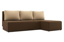Угловой диван - софа Комо Aloba 67 - Aloba 66