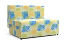 Детский диван - кровать Умка Set spring