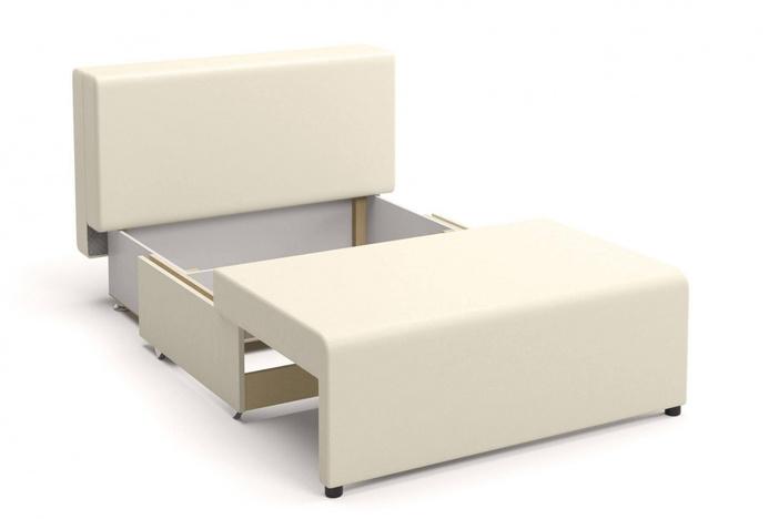 Детский диван - кровать Умка Десерт 117