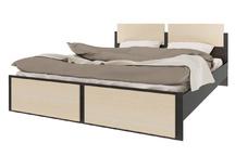 Кровать Элиза СТЛ-138-13