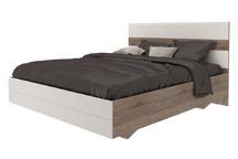Кровать 1600 Филадельфия СТЛ-263-10