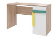 Письменный стол Умка СТЛ.302.02