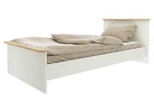 Кровать Тифани СТЛ-305-04