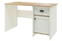 Письменный стол Тифани СТЛ-305-06