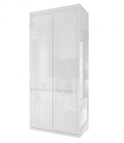 Шкаф 2-х дверный Норден СТЛ-321-09