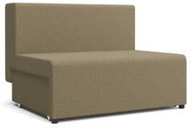 Детский диван - кровать Умка RE 07