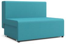 Детский диван-кровать Умка California 155