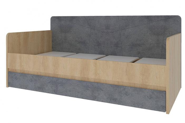 Кровать Киото СТЛ-339-09