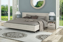 Спальня Лозанна 4