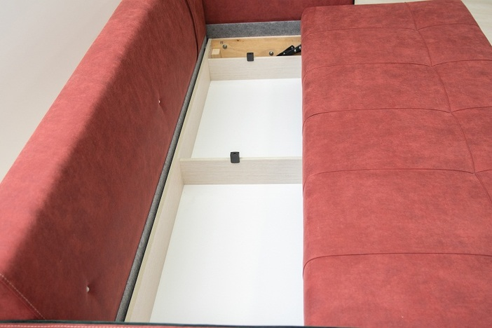 Диван - кровать Черри