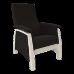 Кресло-качалка гляйдер BALANCE 1