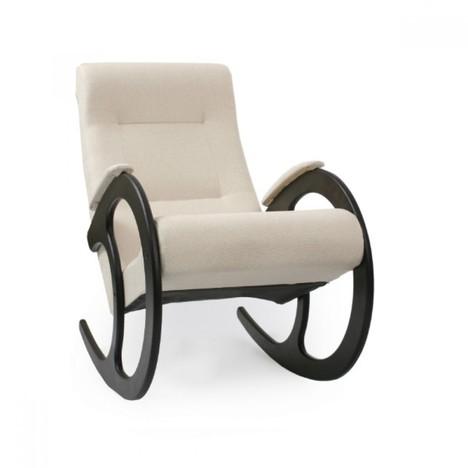 Кресло-качалка Dondolo 3