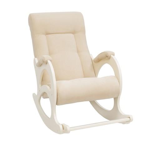 Кресло-качалка Dondolo 44 без лозы