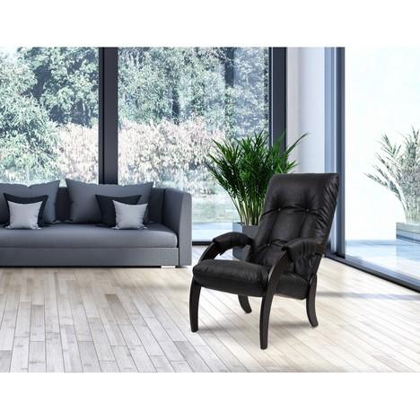 Кресло для отдыха Dondolo 61