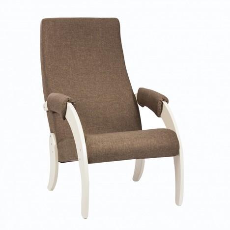 Кресло для отдыха Dondolo 61м