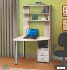 Стол для компьютера СК1
