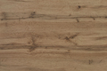Мебельный щит Дуб вотан 3050х600х4