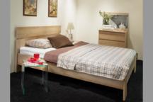 Кровать Шервуд Ш3б 120