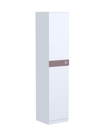 Шкаф для белья Саманта СМ4