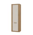 Шкаф для белья Бостон БС 1