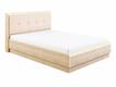 Кровать модуль 2-1 1400 мм Оливия