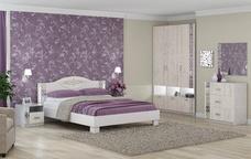 Спальня Белла МСТ 2