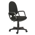 Компьютерное кресло Grand gtpLN ткань