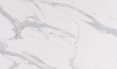 Столешница Гранит белый глянец 3000 х 600 х 26