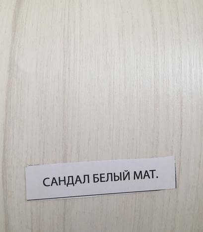 Шкаф-пенал Ева-10