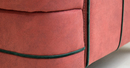Кресло для отдыха Черри