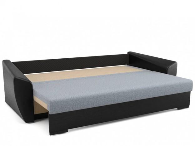 Диван-кровать Кокос Worek Karo 10B - Worek Karo 10A