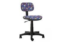 Компьютерное кресло Logica gtsN D13