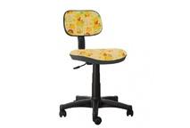 Компьютерное кресло Logica gtsN DA01