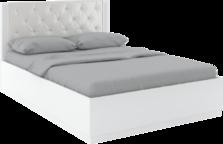 Кровать с подъемным механизмом М26 Тиффани