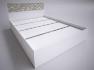 Кровать 1400 Селена