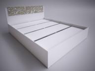 Кровать 1600 Селена