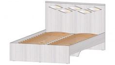 Кровать Диана 1200