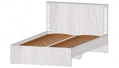 Кровать Ривьера 1200