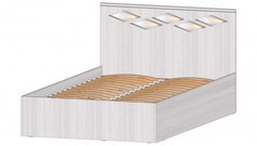 Кровать Диана 1200 с подъемным механизмом