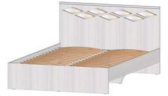 Кровать Диана 1600