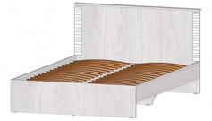 Кровать Ривьера 1400